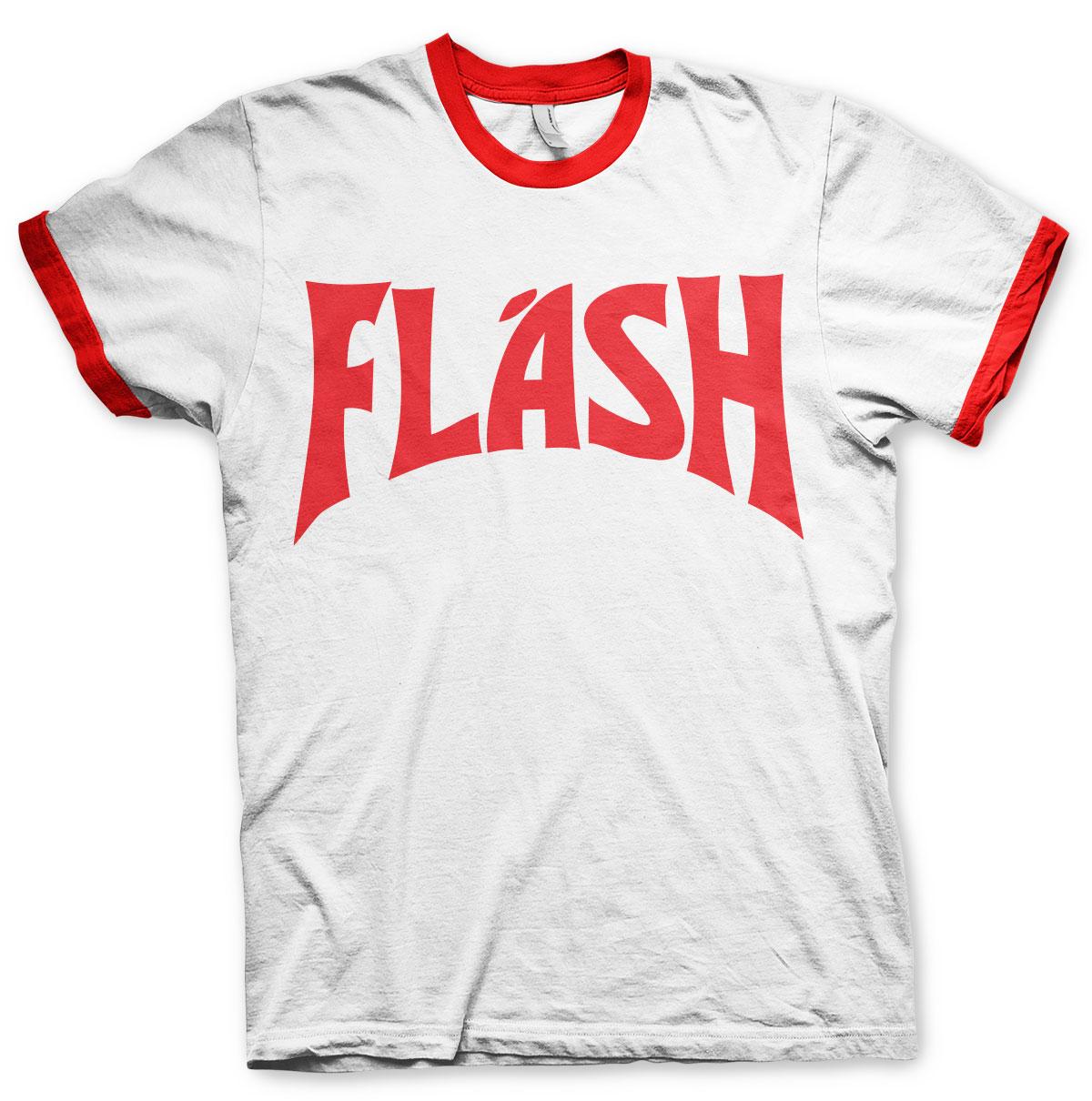 Tričká Flash Gordon