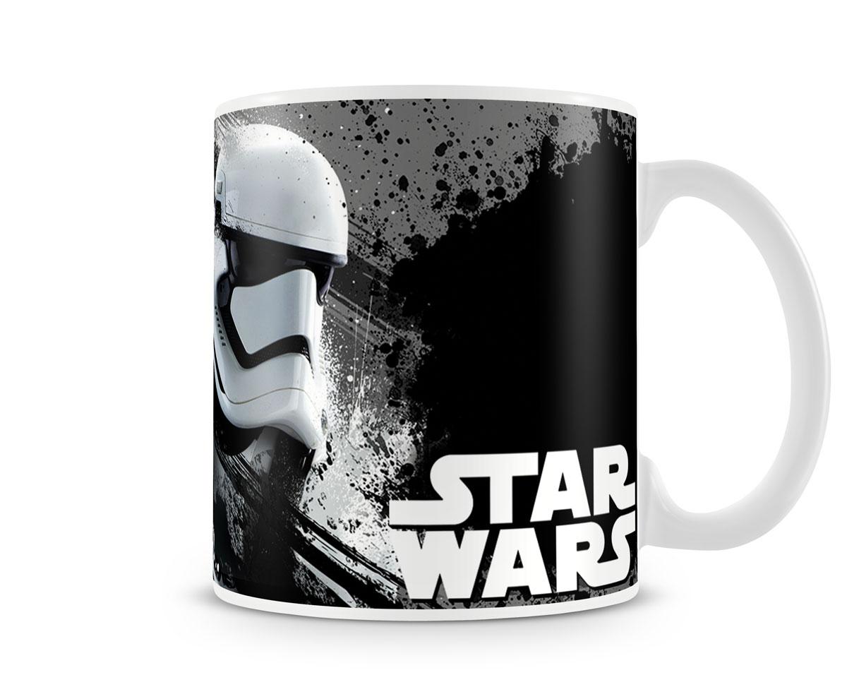 Hrnčeky Star Wars
