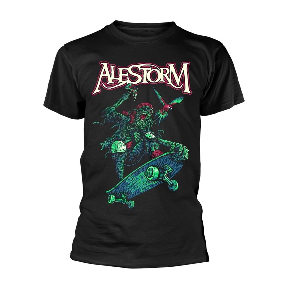 Tričká Alestorm