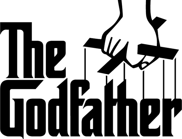 The Godfather Krstný otec
