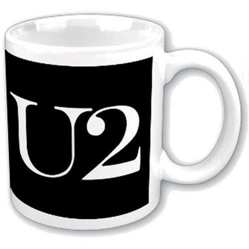 Hrnčeky U2