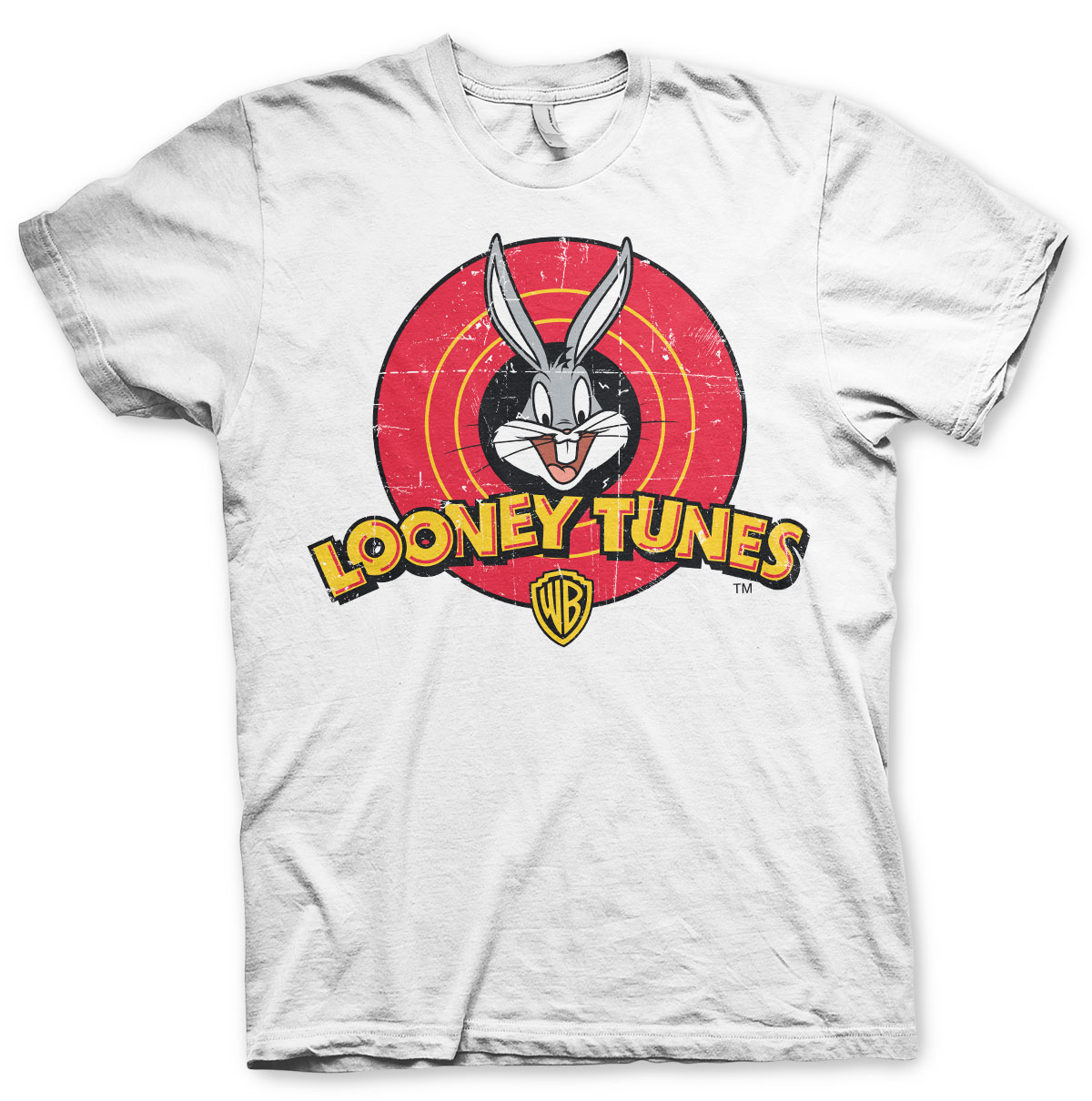 Tričká Looney Tunes