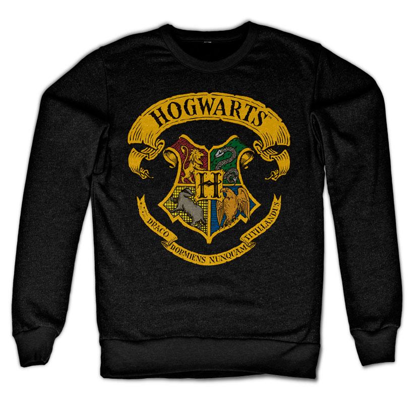 Mikiny Harry Potter