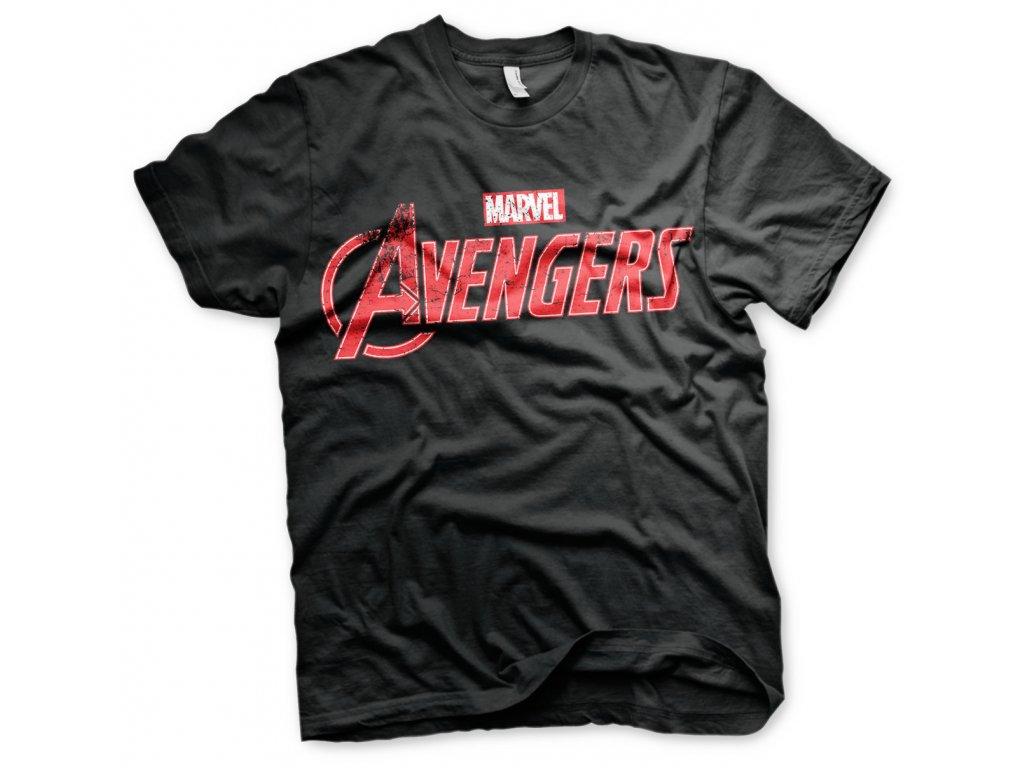 b78e205fe33a Avengers