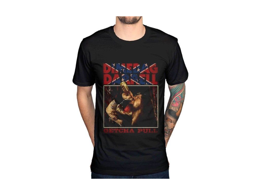 4de544384120 237-1 new-2017-men-s-dimebag-darrell-getcha-pull-new-graphic-t-shirt-band-merch-pantera-rip-jpg-640x640.jpg 59f20232