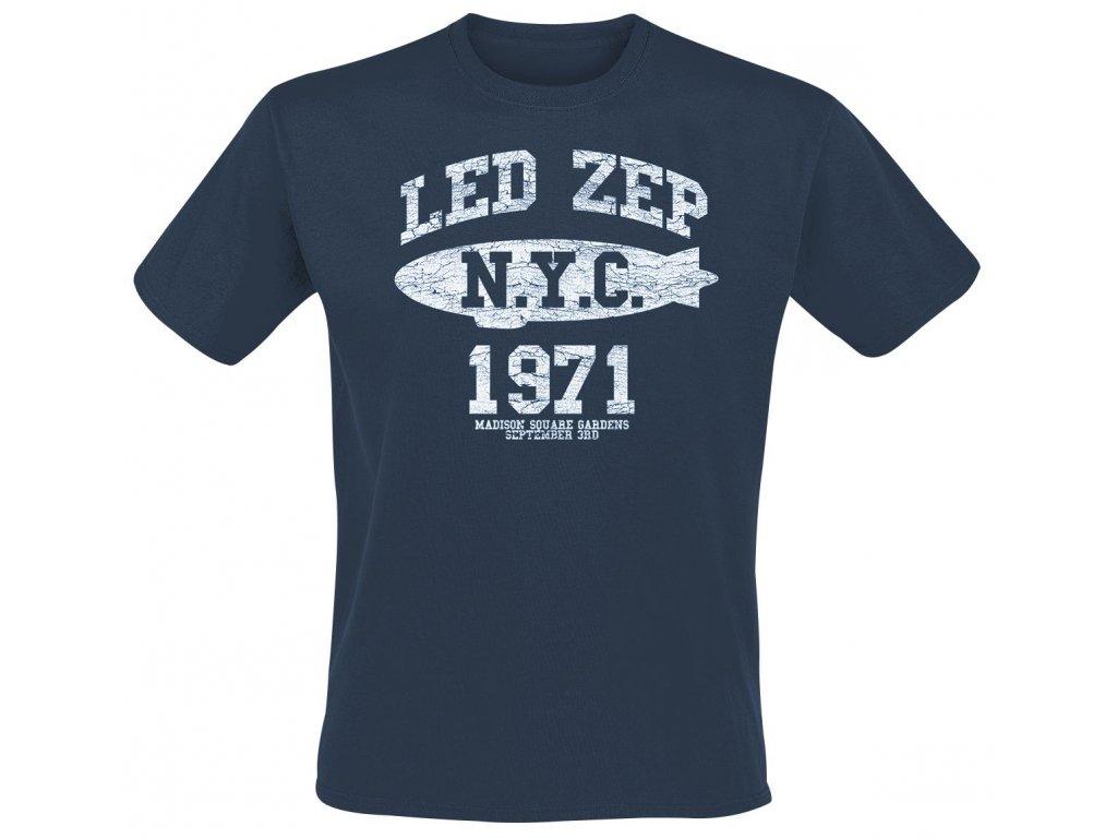 1fcce9a44e0e TRIČKÁ Led Zeppelin