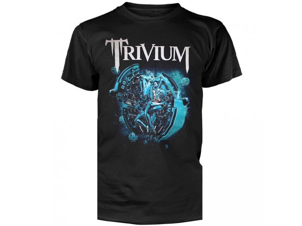 trivum1
