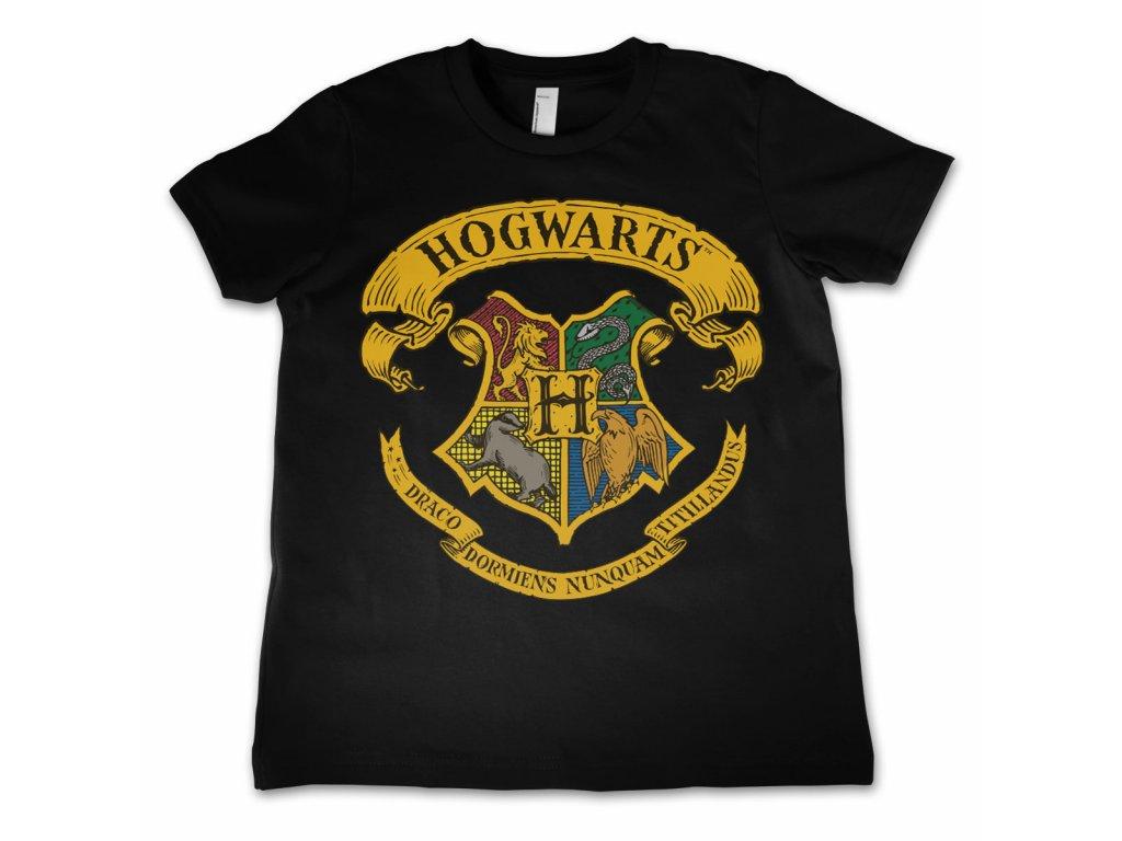 46631bb4ba61 Harry Potter