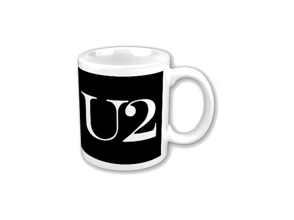 U2TWMUG02