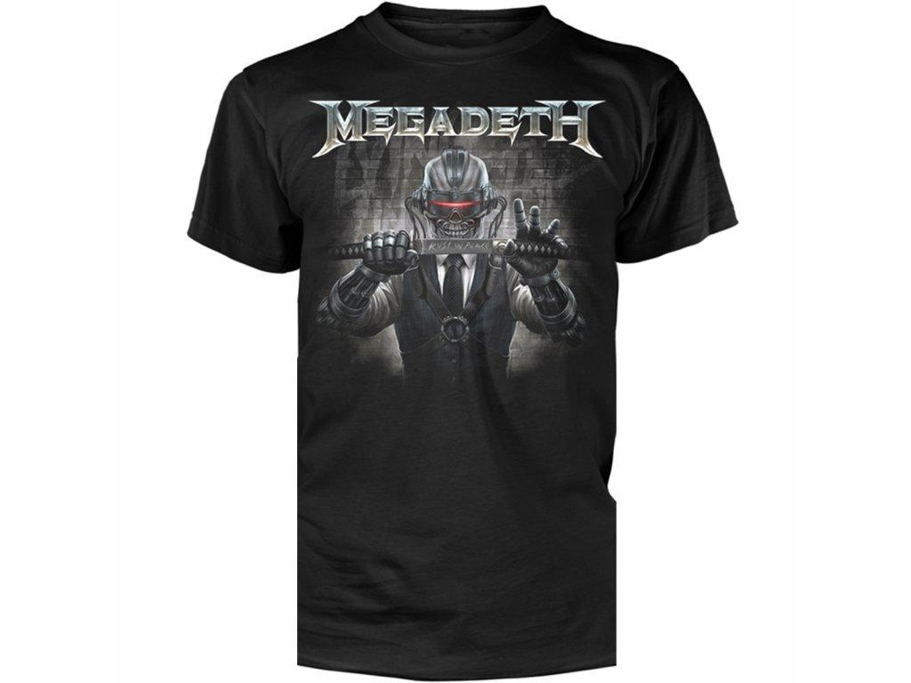 megadeth3