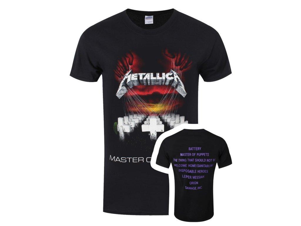 9d373df20dab Metallica