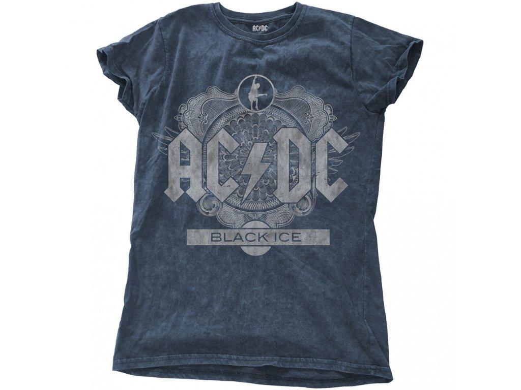 597c8a000 TRIČKÁ AC/DC