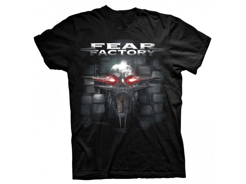 rtffa007 fear factory black never take my soul t front 1016x1016