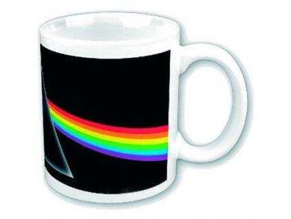 Hrnček Pink Floyd Dark Side of the Moon