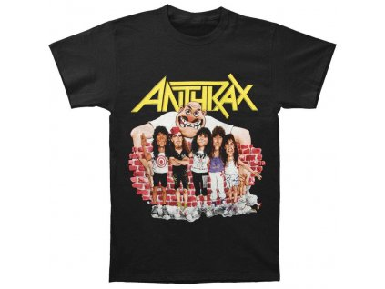 anthrax men 039 s euphoria group sketch t