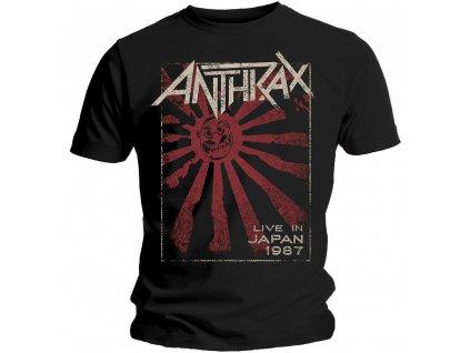 ANTHTEE12MB