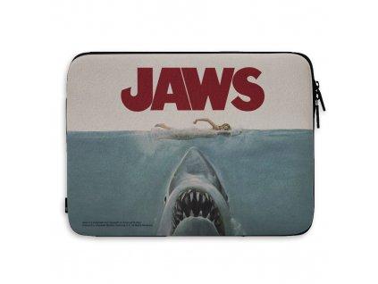 Taška na Notebook JAWS Poster