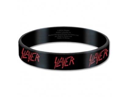 Náramok Slayer