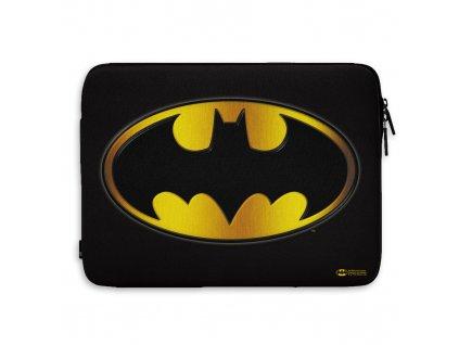 Taška na Notebook Batman Logo