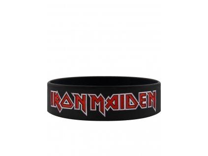 Náramok Iron Maiden