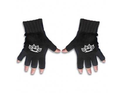 Bezprsté rukavice Five Finger Death Punch