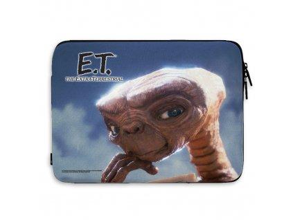 Taška na Notebook E.T. Extra Terrestrial