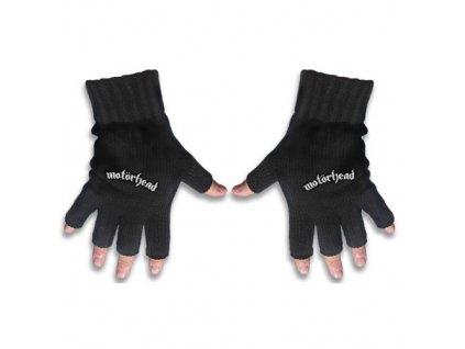 Bezprsté rukavice Motörhead