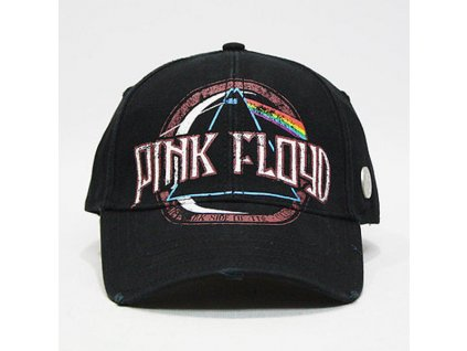 Šiltovka Pink Floyd