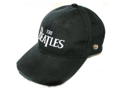 Šiltovka The Beatles