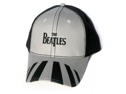 Šiltovka The Beatles Classic