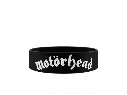 Náramok Motörhead