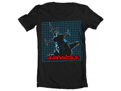 UV 6 ARW001 b