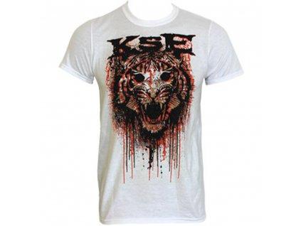 Tričko Killswitch Engage (Veľkosť XL)