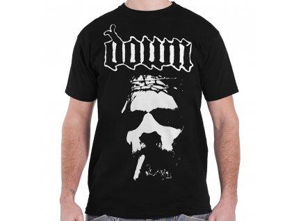 Pánske tričko Down (Veľkosť XXL)