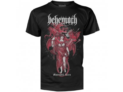 behemothssa