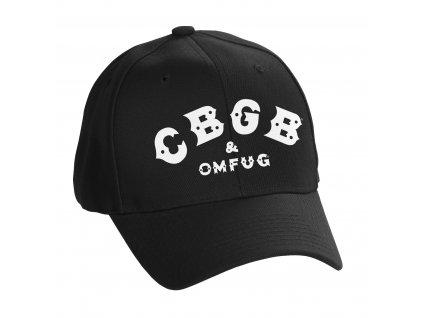 ER 9 CBGB9001