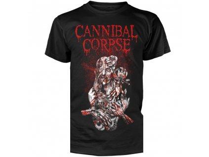 canibals2