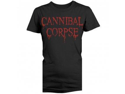 dámske canibals
