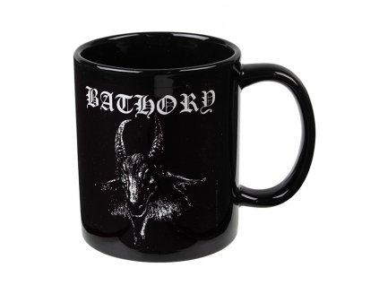 Hrnček Bathory