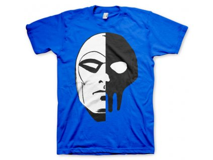KF 1 TPH003 BLUE 26379
