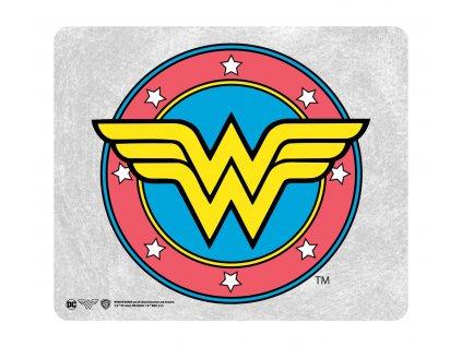 WB 75 WW001 MOCKUP