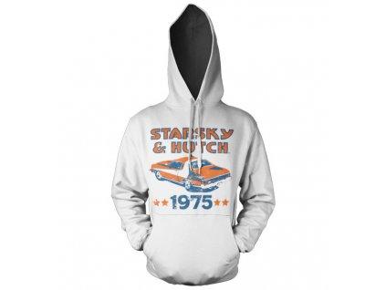 SP 33 STH001 w 27410