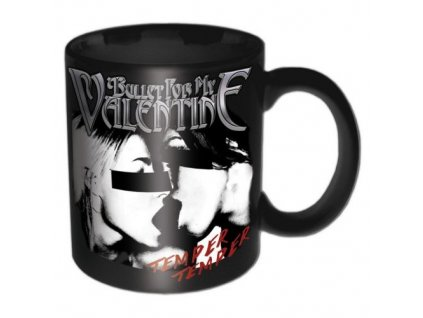 Hrnček Bullet for my Valentine