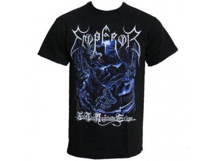 Pánske tričko Emperor In The Nightside (Veľkosť XXL)