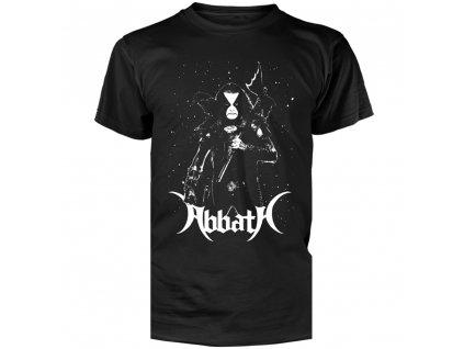 abath