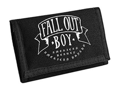 Penaženka Fall Out Boy