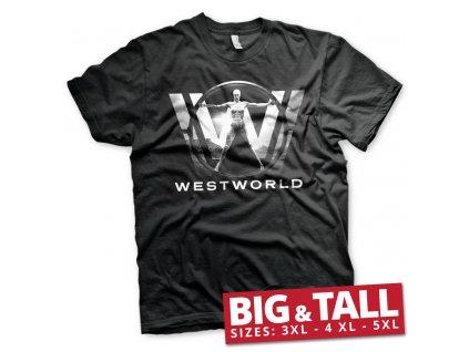 WB 99 WESTW005 BK