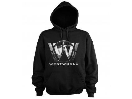 WB 3 WESTW005 BK