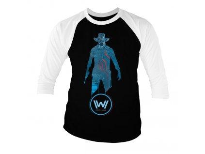 WB 19 WESTW004 WB
