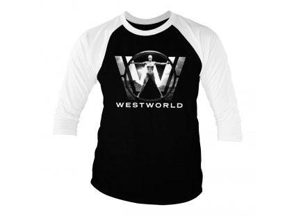 WB 19 WESTW005 WB